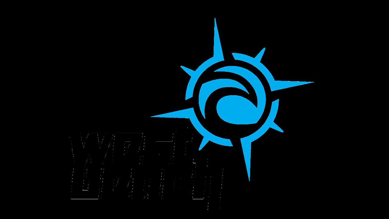 nieuw.westbeach Logo